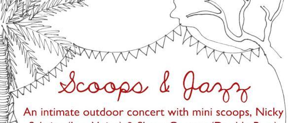 scoops&jazz-concert-poster